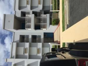casas en venta o alquiler en Rio Grande