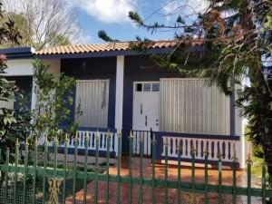 casas en venta o alquiler en San Sebastián
