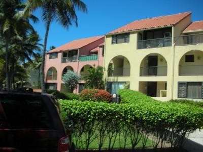 Casas en venta en humacao palmas del mar o propiedades terrenos solares - Casa del mar las palmas ...