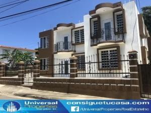 casas en venta o alquiler en Rincon