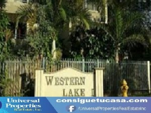 casas en venta o alquiler en Mayagüez