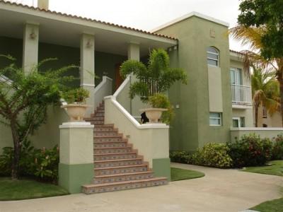 Casas en venta en humacao palmas del mar o propiedades - Casa del mar las palmas ...