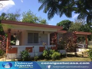casas en venta o alquiler en Arecibo