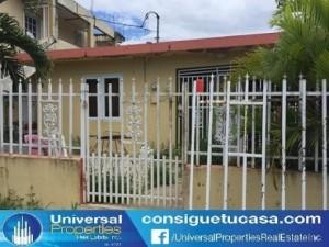 casas en venta o alquiler en Manati