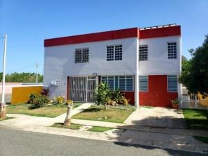 casas en venta o alquiler en Guayama
