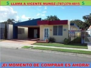 casas en venta o alquiler en Hormigueros