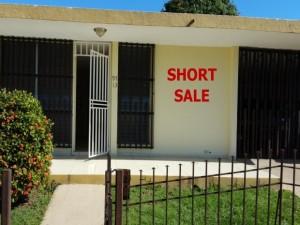 casas en venta o alquiler en Carolina