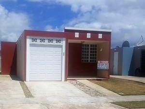 casas en venta o alquiler en Santa Isabel