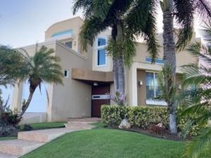 casas en venta o alquiler en Aguadilla