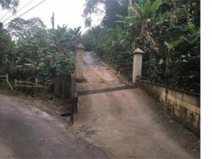 casas en venta o alquiler en Jayuya