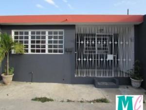 casas en venta o alquiler en Rio Piedras