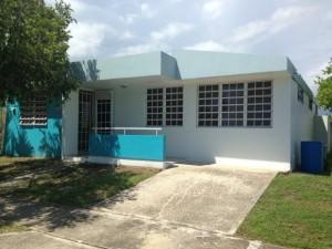 casas en venta o alquiler en Juana Díaz