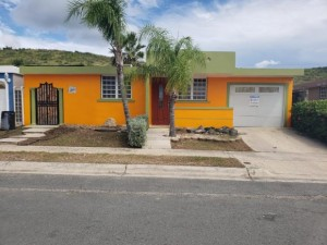 casas en venta o alquiler en Salinas