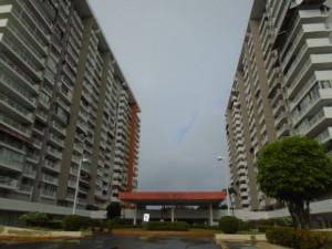 casas en venta o alquiler en Isla Verde