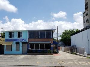 casas en venta o alquiler en Ponce