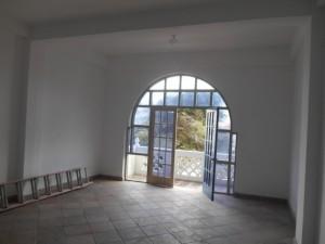 casas en venta o alquiler en San Juan Old