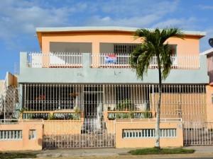 casas en venta o alquiler en Toa Baja