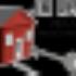 Ventas y Rentas Residencial Comercial